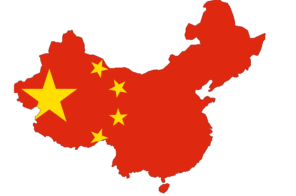 US-China Trade: Talks Before Tariffs