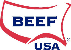 Beef Quality Continues To Improve