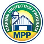 MPP Enrollment Extended