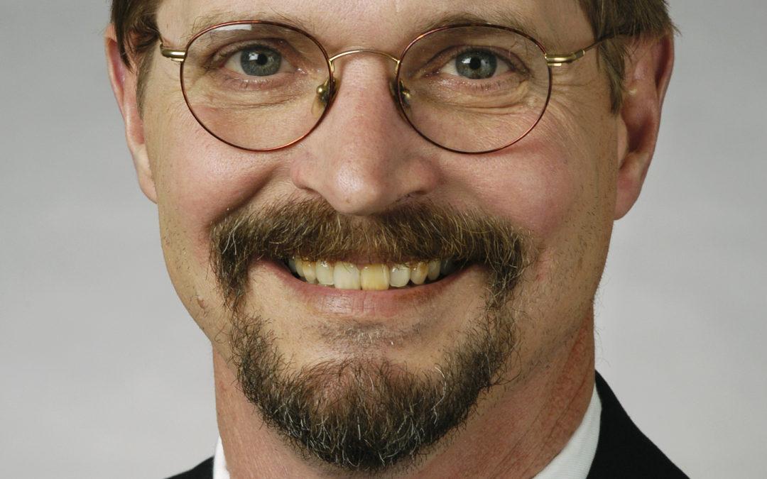 UW Ag Economist Retiring After 34 Years