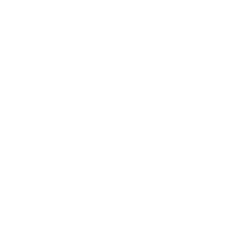 Dairy Radio Now