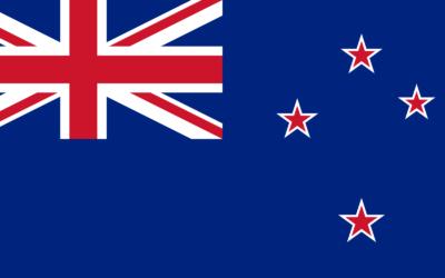 New Zealand Dealing With Mycoplasma Bovis